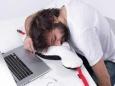Как измерить свой уровень сонливости