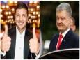Зеленский возглавил топ-100 самых влиятельных людей Украины