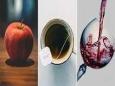 Три составляющие долгой и здоровой жизни