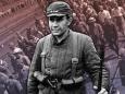 Советский моряк  захватил в плен 5 тысяч японских солдат