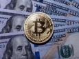 Ослабить доллар криптовалютой