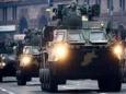 Россия тайно помогает Украине громить Донбасс?