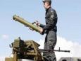 Россия помогает Киеву воевать с Донбассом