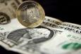 Доллар и евро дорожают не просто так