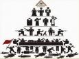 Государство как категория классового общества