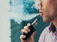 Как электронные сигареты приводят к заболевания легких
