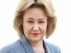Нина Останина о повышении пенсионного возраста до 70 лет