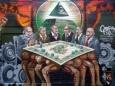 Олигархическая трансформация мирового порядка