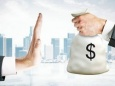 Мир на пороге валютных войн