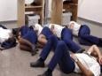 Легкий дневной сон сокращает риск инсульта