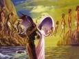 Что после смерти согласно Библии