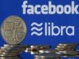 ЕС против криптовалюты Facebook Libra
