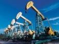 Цены на нефть WTI и Brent взлетели