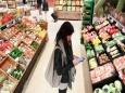Тайные уловки супермаркетов
