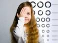 Детская оптика и как не ошибиться с выбором