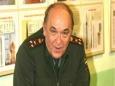 Полковник Баранец задал вопрос Путину