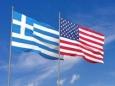 США используют Грецию против России