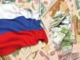 Золотовалютные резервы РФ превысили долг РФ - что это значит в действительности?