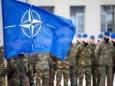НАТО тихо и незаметно умирает во сне