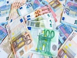 Доллар США для Евросоюза