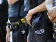 Почему ньюйоркцы жалуются на полицию