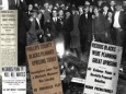 Кровавая бойня в Элейн: 100 лет спустя
