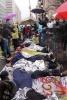 Occupy Нью-Йорк, Дейтон, Вашингтон, Бостон, Сан-Франциско, Лос-Анджелес.