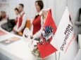 Россияне как жертвы цифровизации