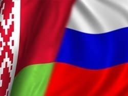 В Беларуси падает число сторонников союза с Россией