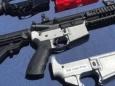 В США идет борьба с кустарным оружием