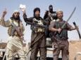 Террористы в Сирии активизировались