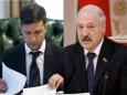 Лукашенко и Зеленский встретились в Житомире