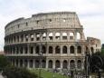 Становление Нового Запада: от Рима к «империи франков»