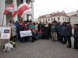 Белорусскую оппозицию жизнь не учит