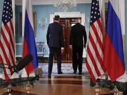 Пол Робертс о том, что Москва не имеет никакой воли