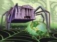 Deutsche Bank сокращает рабочие места