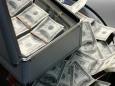 Криминальные капиталы отмывались в Эстонии