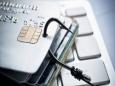 На какие покупки чаще всего берут кредиты