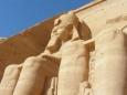 Правила поведения для посетителей Египта