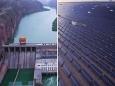 Альтернативная энергетика для Китая