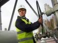 Австрия отключила Газпрому насосы
