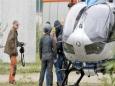 Борьба в Германии с преступными кланами