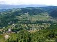 Боснийские пирамиды с секретом