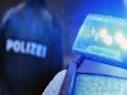 В Саксонии неонацисты патрулируют улицы