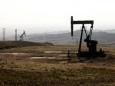Армия США и нефть Сирии