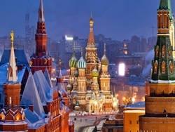 Грозящая катастрофа РФ и возможно ли её предотвратить