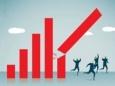 Мировой экономический кризис на подходе?