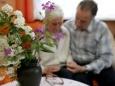 Жилье для миллионов пожилых немцев