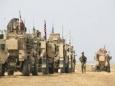 Последствия ухода США из Сирии