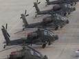 Немцы требуют вывода американских войск из Германии